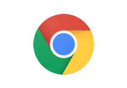 Google Chrome浏览器 其他版本