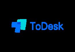 ToDesk 极致流畅的远程协助软件
